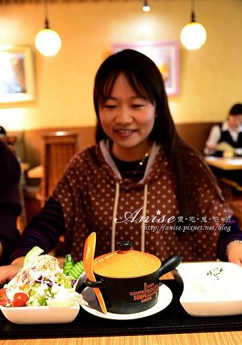 有幸福Cafe_021.jpg