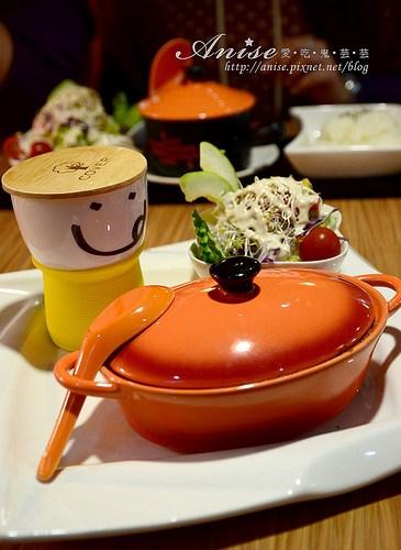 有幸福Cafe_027.jpg