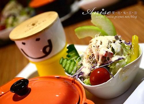 有幸福Cafe_029.jpg