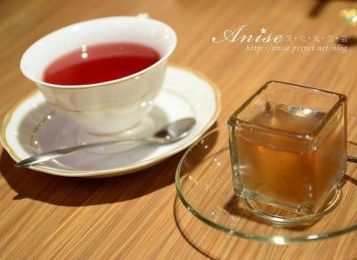 有幸福Cafe_034.jpg