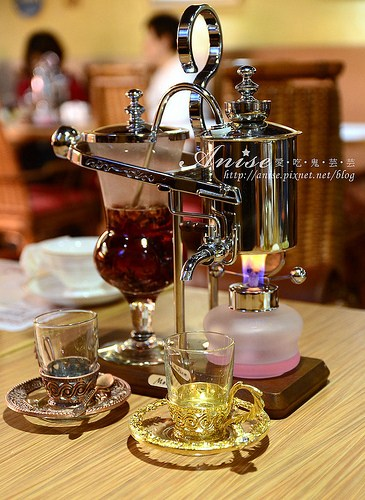 有幸福Cafe_043.jpg