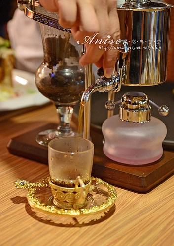 有幸福Cafe_046.jpg