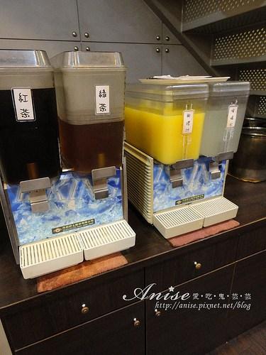 釜山韓國食堂_011.jpg