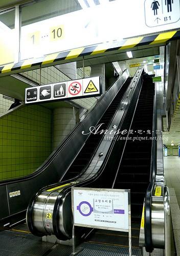 首爾 western co-op_015.jpg