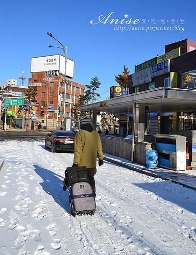 首爾 western co-op_019.jpg