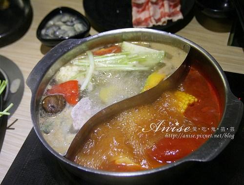 鍋爸西門店_027.jpg