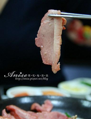 元祖老奶奶菜包肉_030.jpg