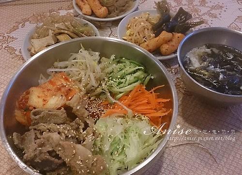 全羅道韓式拌飯_008.jpg