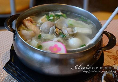 全羅道韓式拌飯_015.jpg