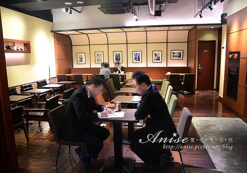 上島咖啡_003.jpg