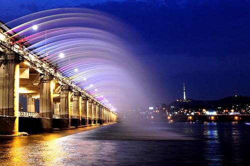 2013台北國際觀光博覽會優惠總整理,血拼前必看!(門票已抽出!)