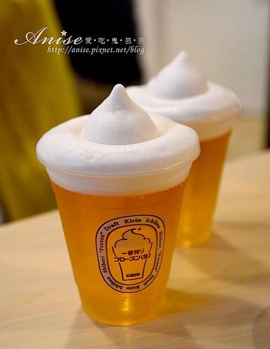 KIRIN一番搾啤酒冰沙_018.jpg