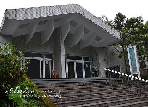 福山植物園_003.jpg