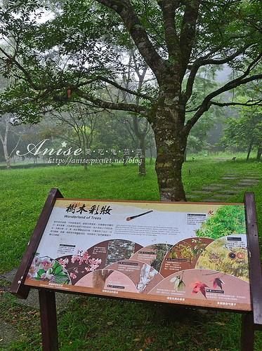 福山植物園_041.jpg