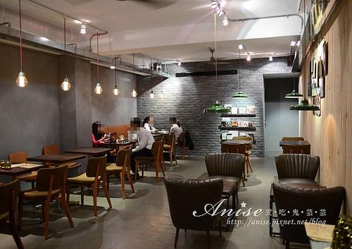 樂樂咖啡_004.jpg