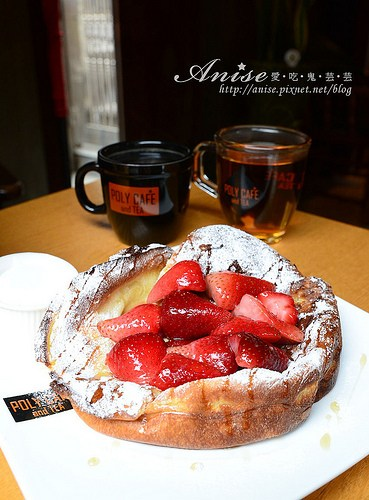 02 POLY CAFE_013.jpg