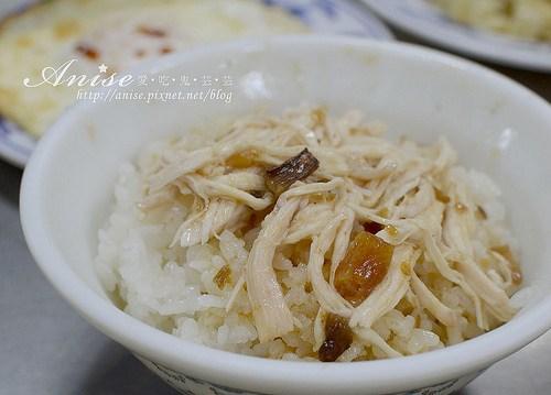 梁記雞肉飯_014.jpg