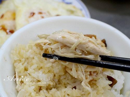 梁記雞肉飯_015.jpg