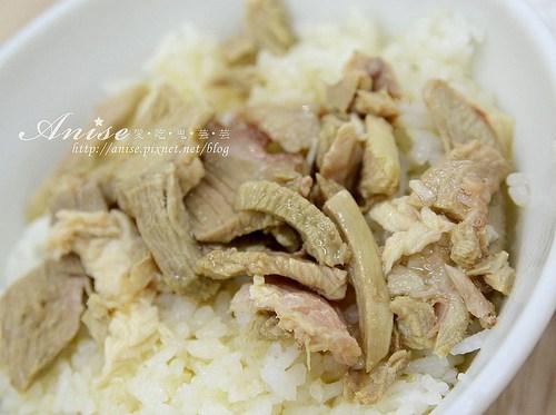 3郭家粿仔湯雞肉飯007.jpg