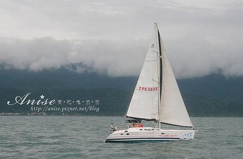 宜蘭賞鯨_031.jpg