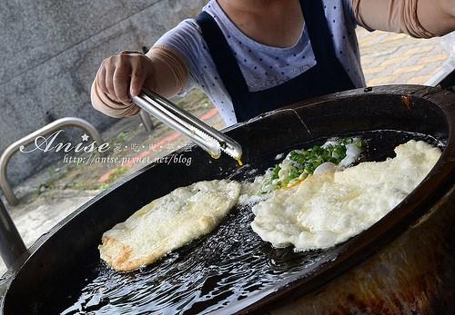 2頭城阿公蔥油餅_006.jpg