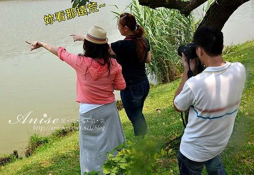 1松山湖_017.jpg