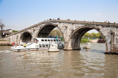 京杭大運河_020.jpg