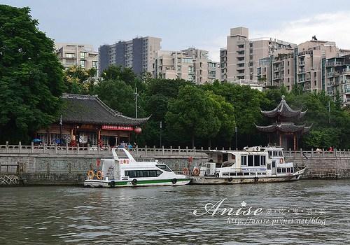 京杭大運河_016.jpg