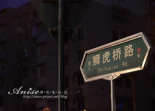 杭州夜生活_002.jpg