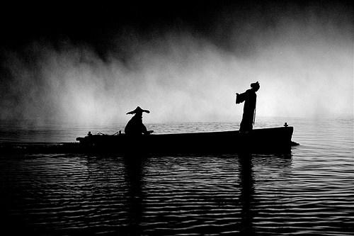 印象西湖_039.jpg