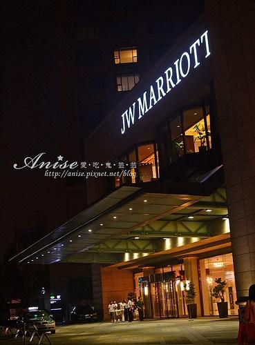 杭州萬豪酒店_019.jpg