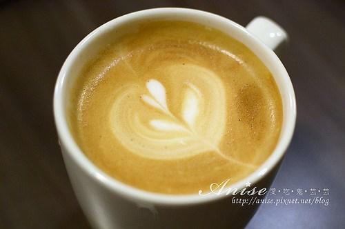 圖比咖啡_015.jpg