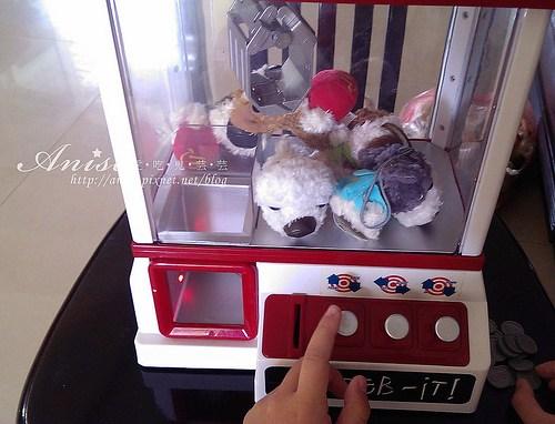 2013中秋烤肉_009.jpg
