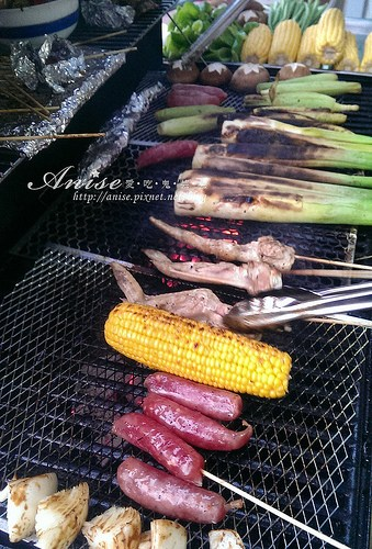 2013中秋烤肉_022.jpg