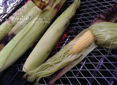 2013中秋烤肉_021.jpg