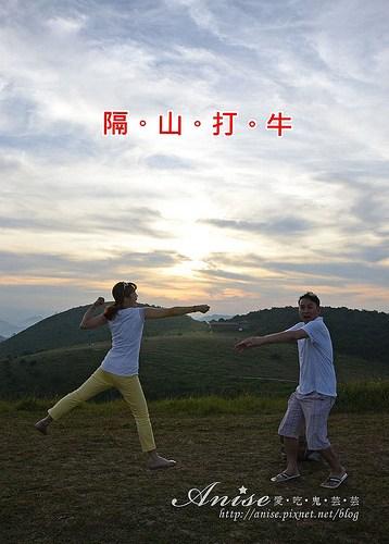 雲頂天池_018.jpg