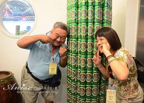 青島啤酒夢工廠031.jpg