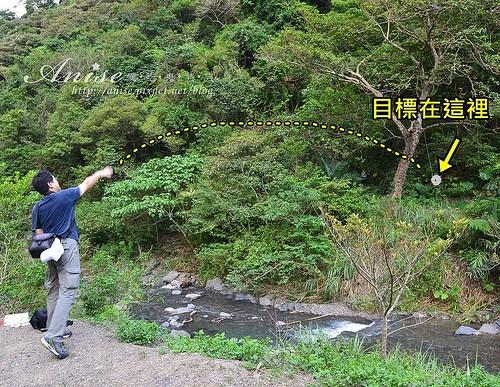 頭城農場_095.jpg