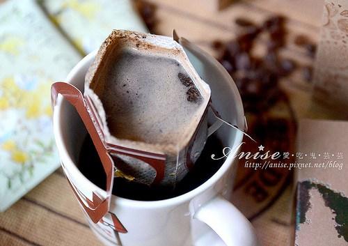 大隱咖啡047.jpg