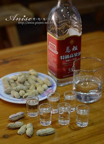 3_馬祖酒廠002.jpg