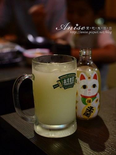 原味居酒屋040.jpg