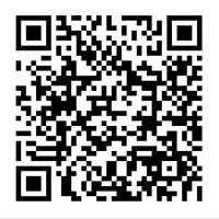 金門旅遊.中秋博餅、金門鎮總兵署、風獅爺文物坊DIY
