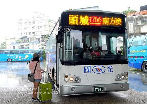 國光1879_001.jpg