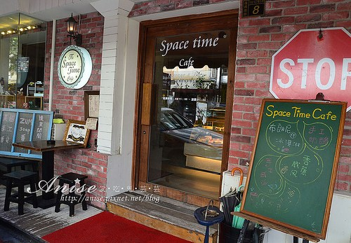 the space tome cafe_002.jpg