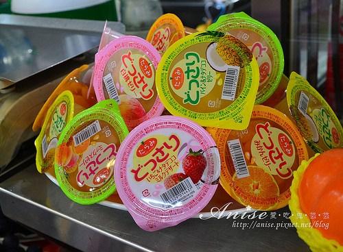 3裕成水果店006.jpg