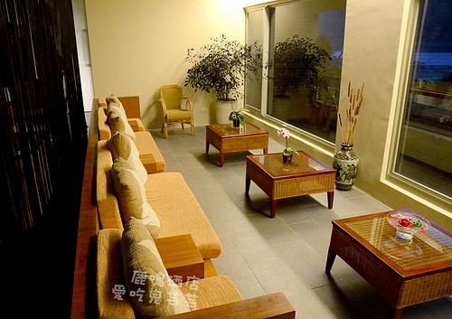 鹿鳴酒店012.jpg