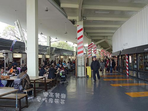 樂高餐廳003.jpg