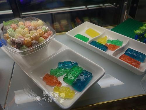 樂高餐廳014.jpg