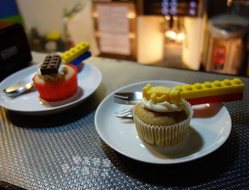 樂高餐廳016.jpg