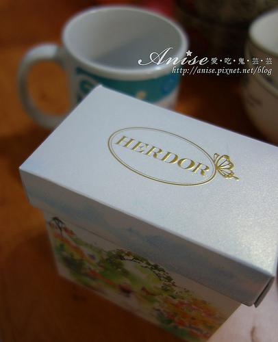 HERDOR_014.jpg